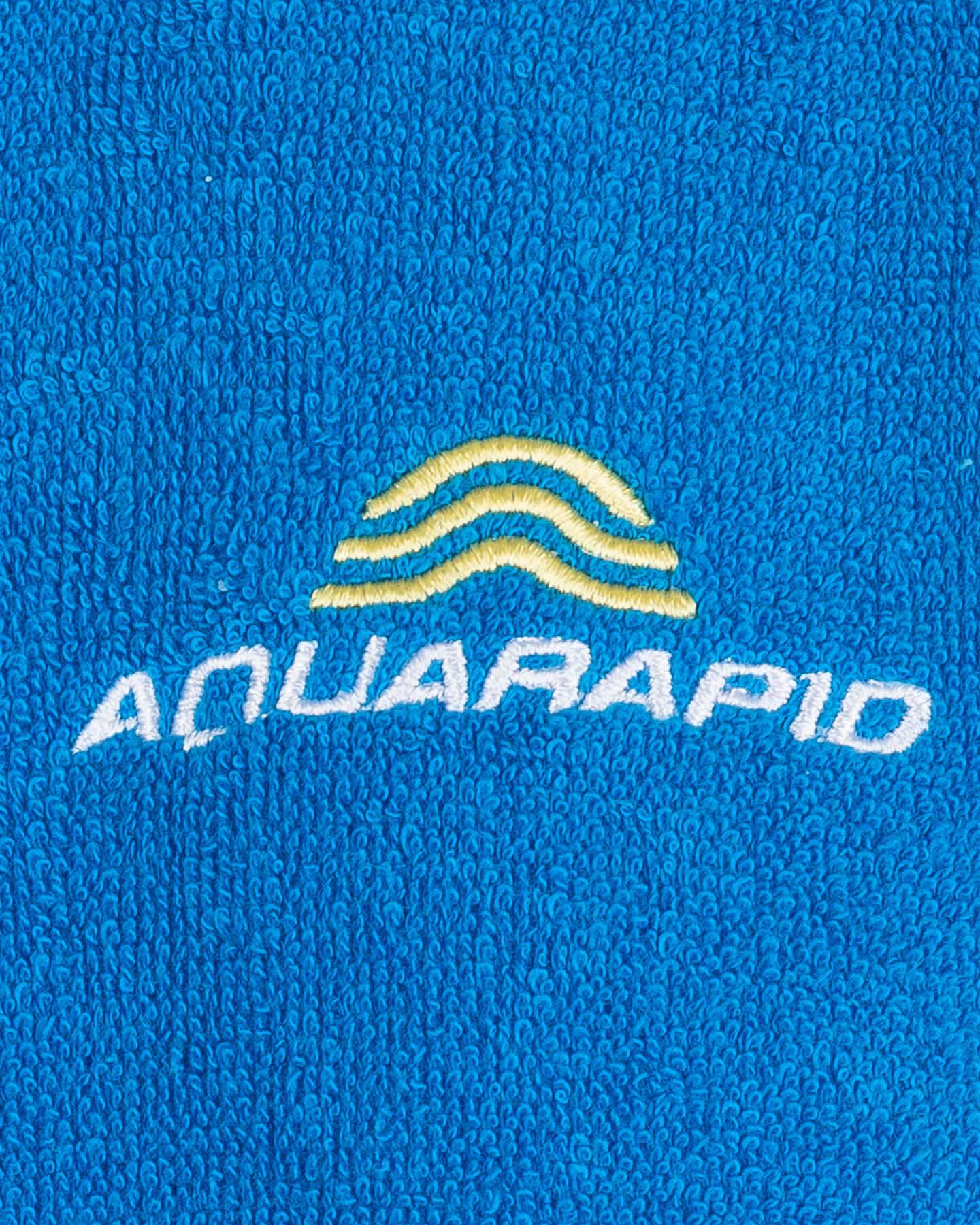 Accappatoio AQUARAPID FLYN JR S1327036 scatto 2