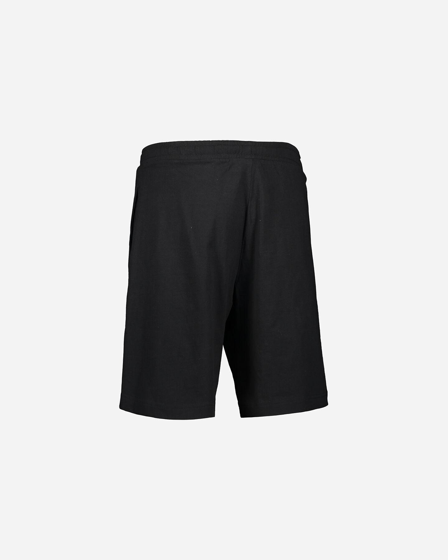 Pantaloncini ABC CLASSIC M S5296326 scatto 5
