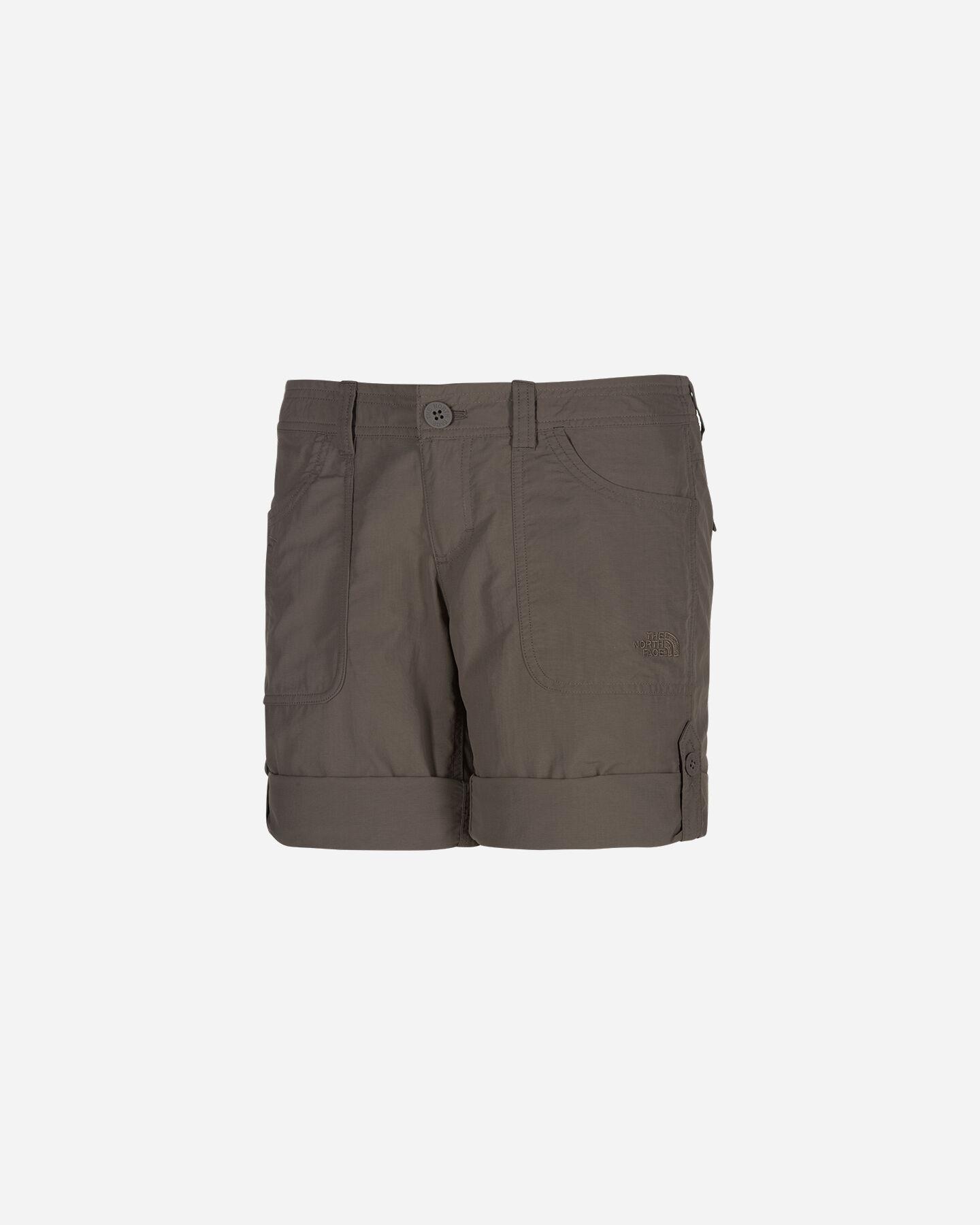 Pantaloncini THE NORTH FACE HORIZON SUNNYSIDE W S1293670 scatto 0