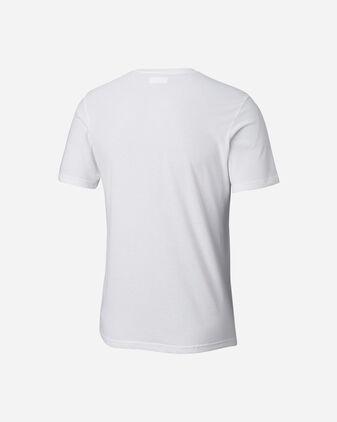 T-Shirt COLUMBIA TERRA VALE M