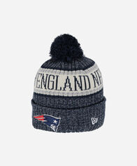 SCI unisex NEW ERA SIDELINE NEW ENGLAND