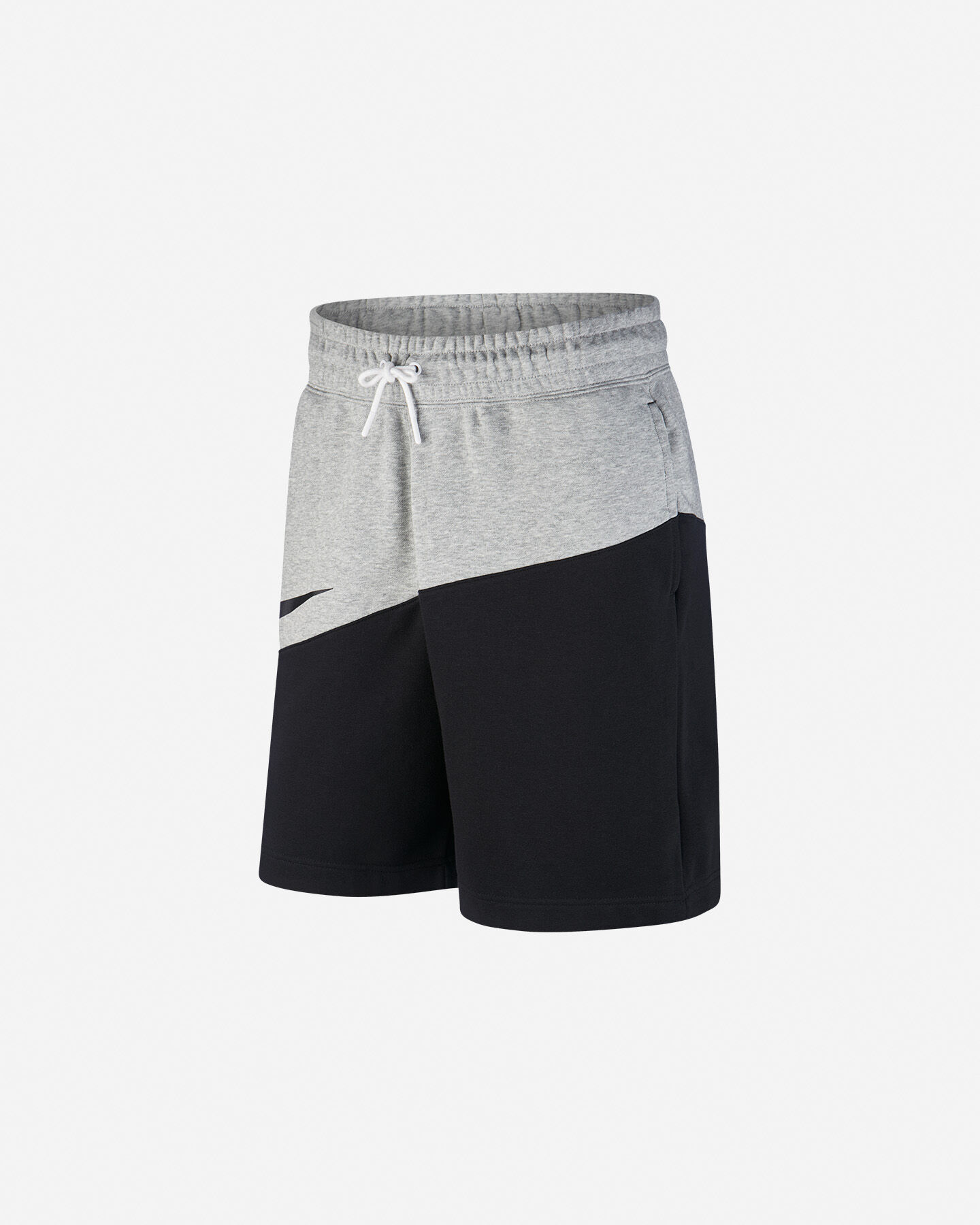 Pantaloncini NIKE SWOOSH M S5074099 scatto 4