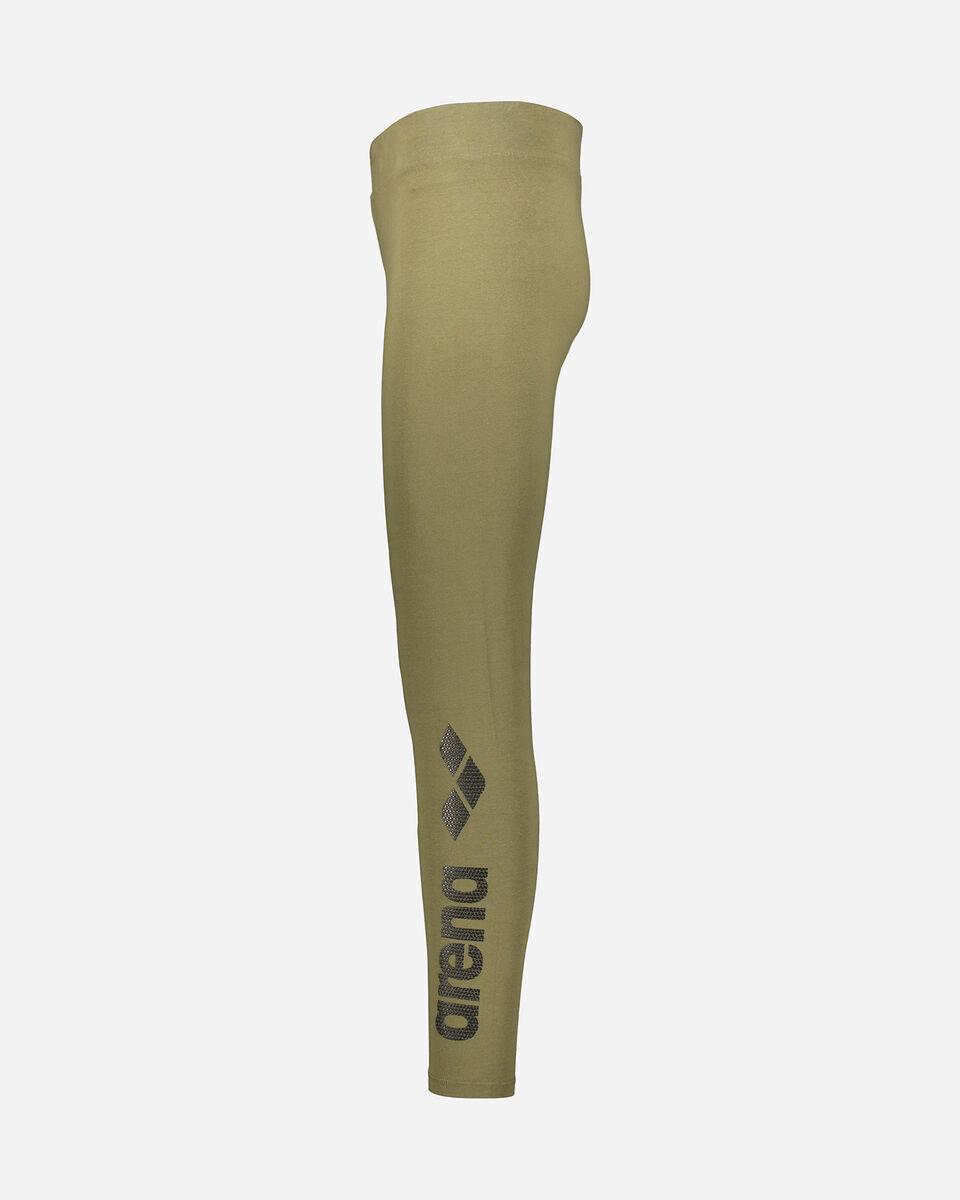 Leggings ARENA JSTRETCH W S4081051 scatto 1