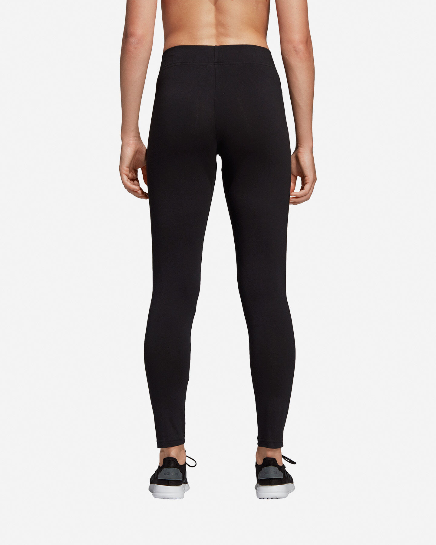 Leggings ADIDAS ESSENTIALS LINEAR W S2013817 scatto 4