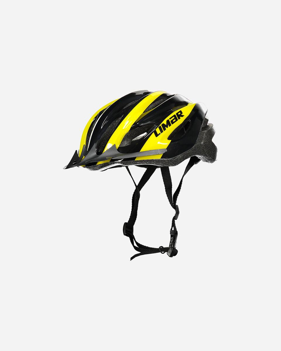 Casco bici LIMAR FLASH S4078251 scatto 0