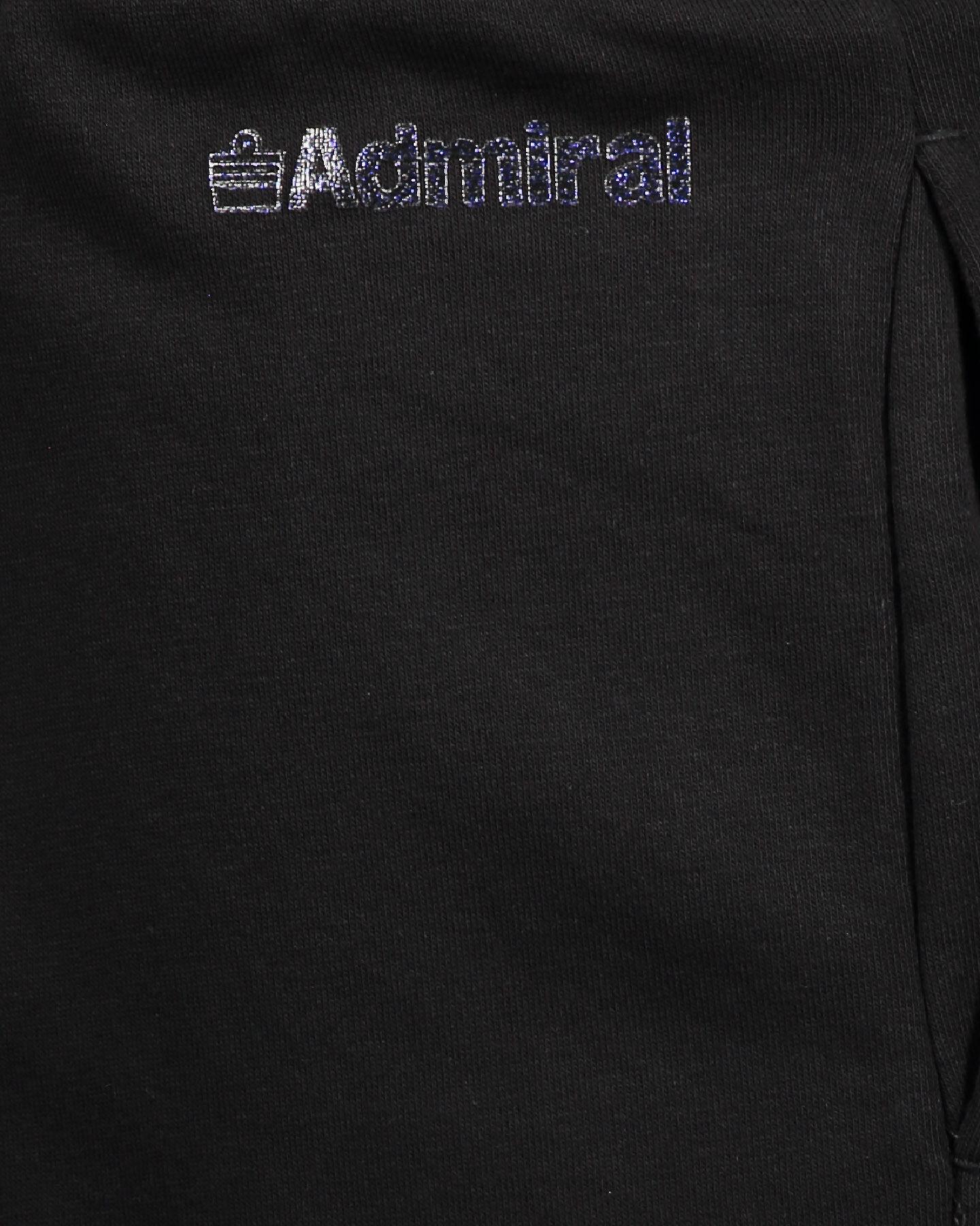 Pantalone ADMIRAL CLASSIC W S4080645 scatto 3