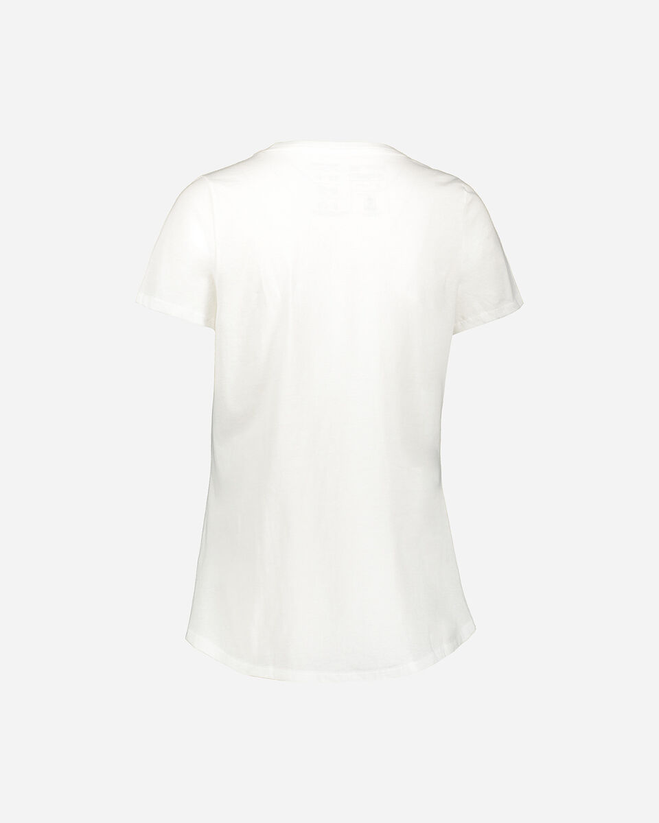 T-Shirt PATAGONIA LIVE SIMPLY HIVE W S4077592 scatto 1