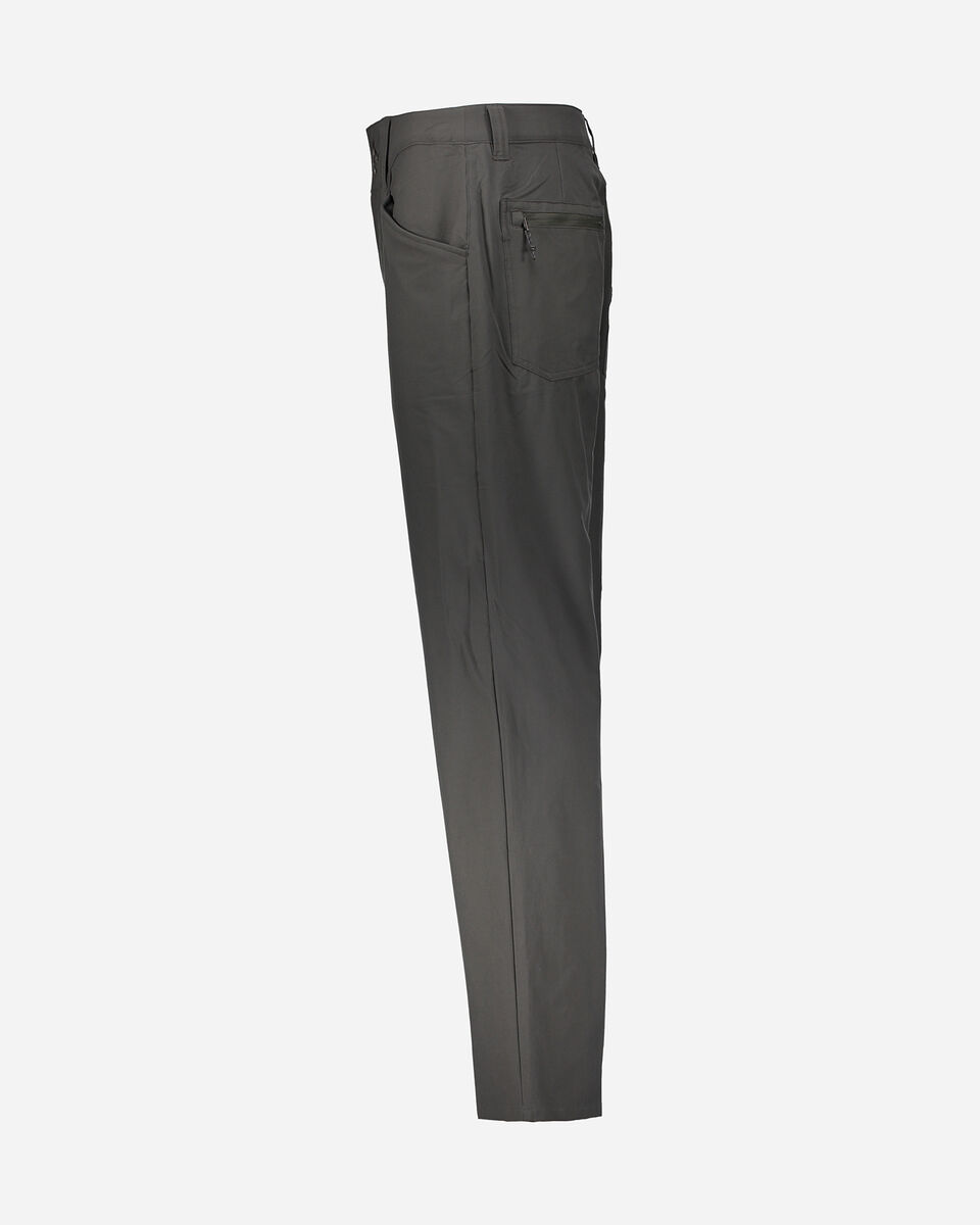 Pantalone outdoor PATAGONIA QUANDARY REG M S4007217 scatto 1