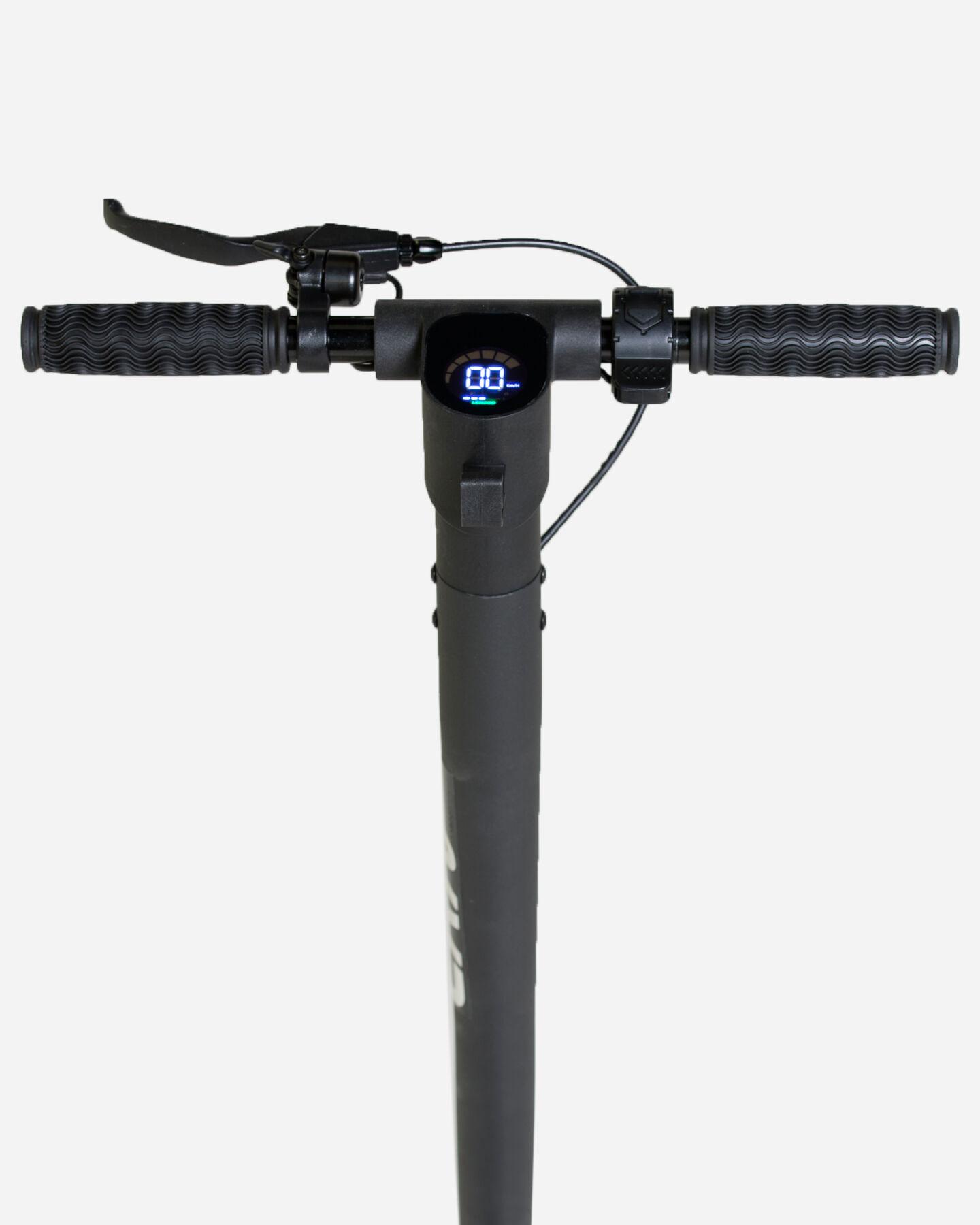 Scooter elettrico CARNIELLI EM 401 S5287983|1|UNI scatto 2