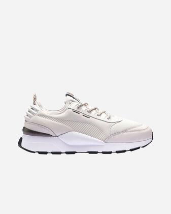 Scarpe sneakers PUMA RS-0 TROPHY M