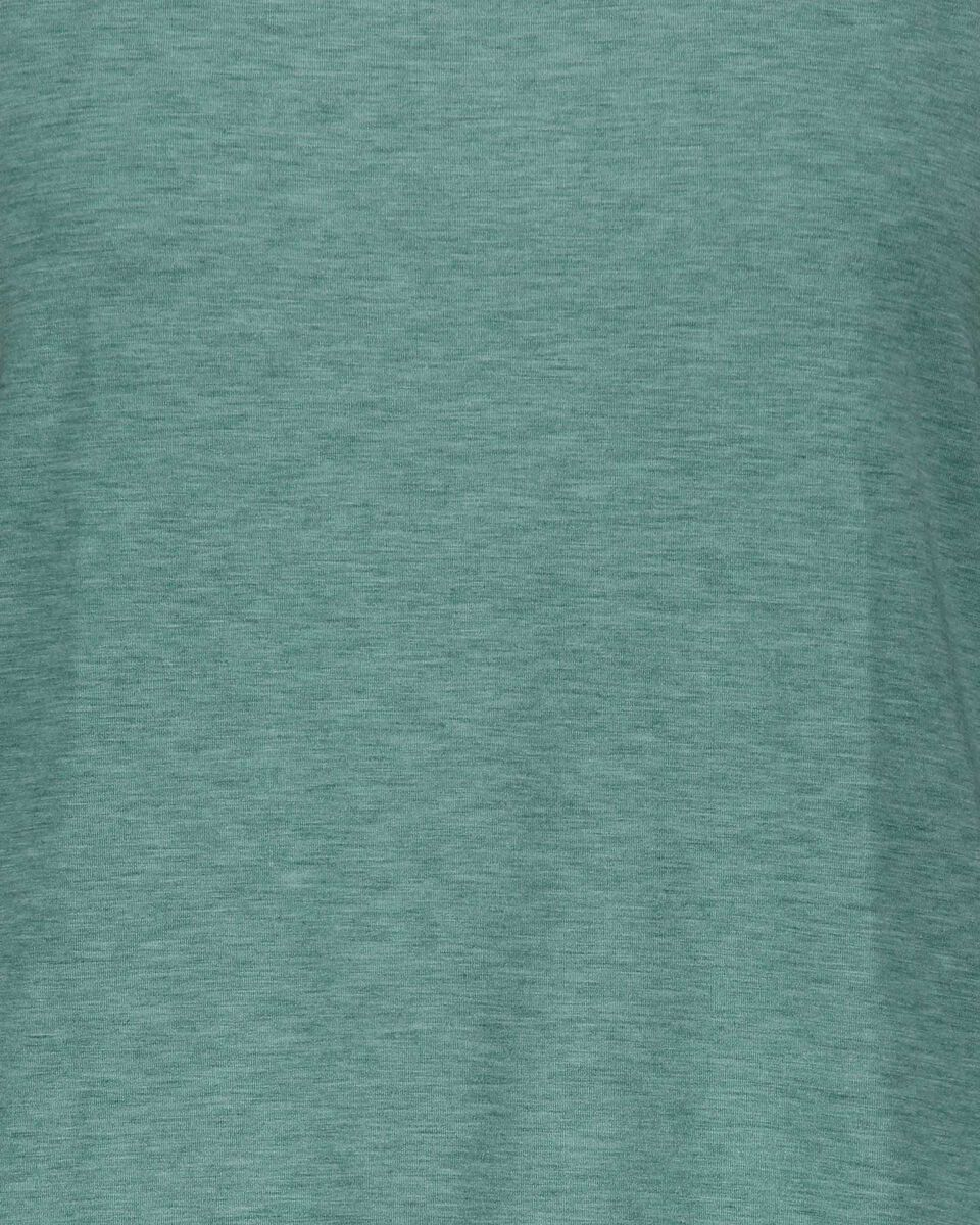 T-Shirt PATAGONIA GLORYA TANK W S4039423 scatto 2