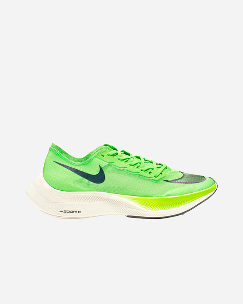 Scarpe running NIKE AIR ZOOM VAPORFLY NEXT% M