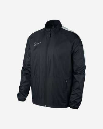Accessorio calcio NIKE REPEL ACADEMY M