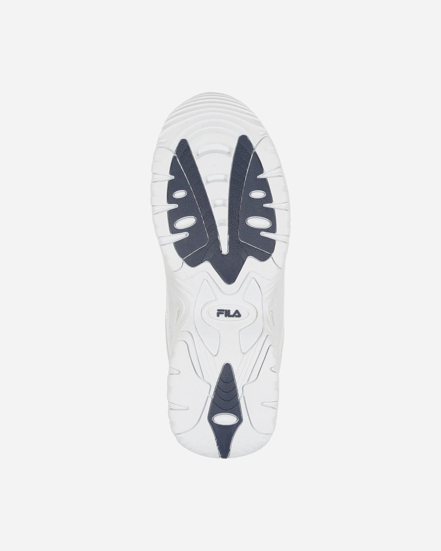 Scarpe sneakers FILA EXPLORE STRADA LOW W S4069054 scatto 2