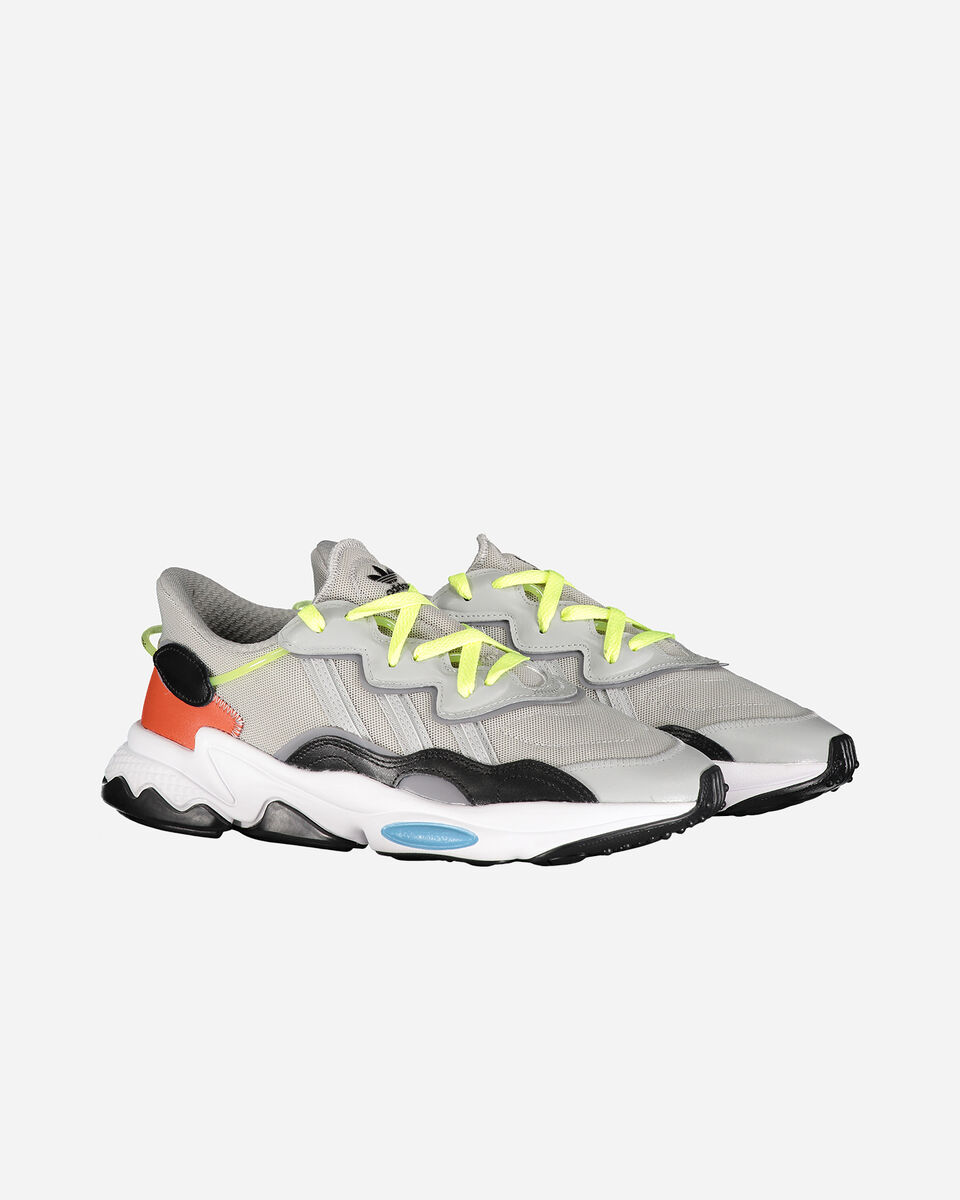 Scarpe sneakers ADIDAS OZWEEGO M S5286031 scatto 1