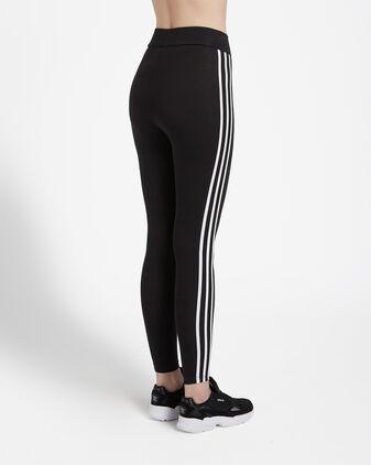 Pantalone ADIDAS ADICOLOR 3-STRIPES W