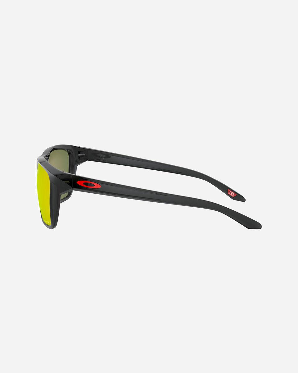 Occhiali OAKLEY SYLAS S5221237|0557|57 scatto 5