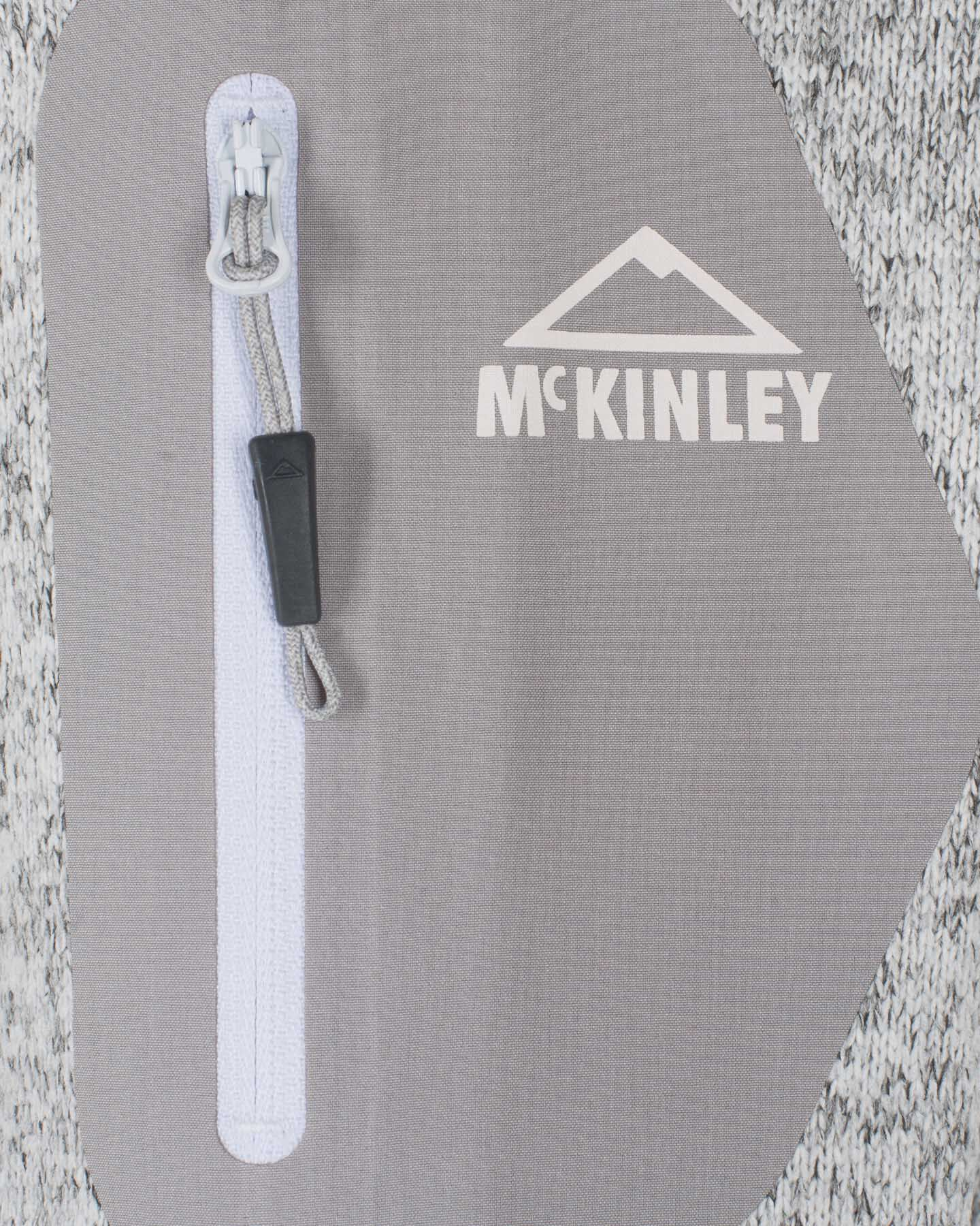 Pile MCKINLEY SKEENA W S4047575 scatto 2