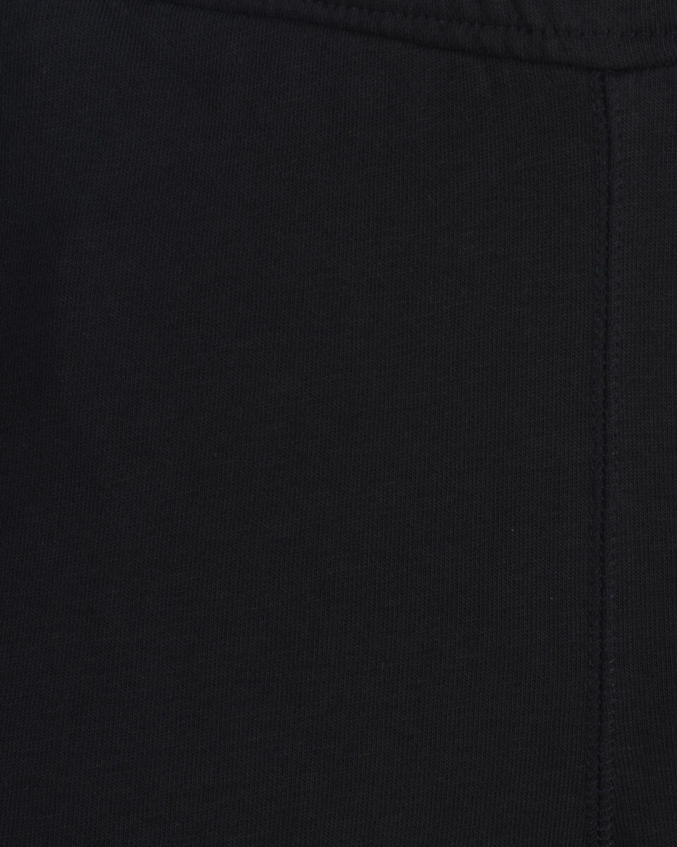 Pantalone ABC FNG POLSINI M S1298331 scatto 2