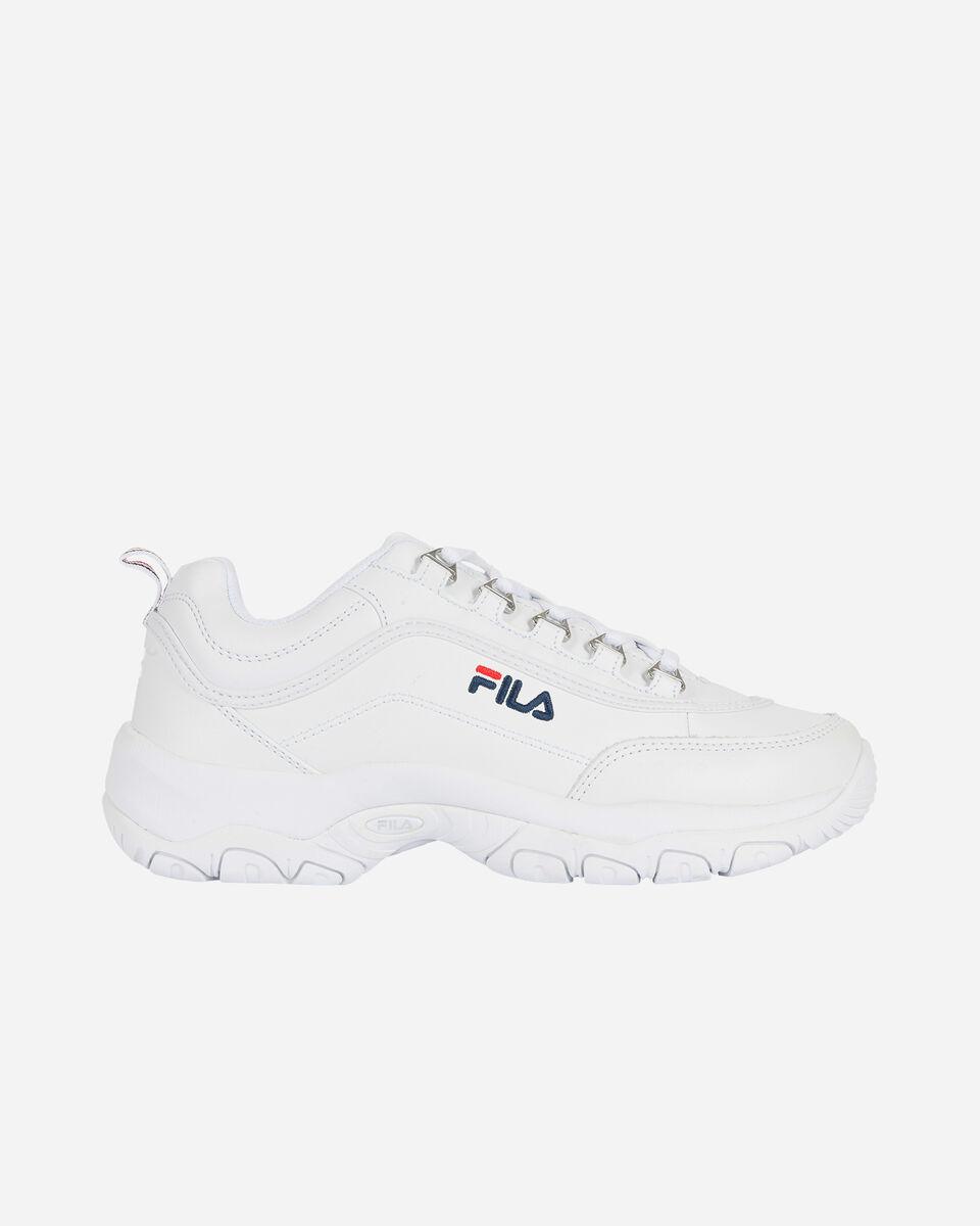 Scarpe sneakers FILA EXPLORE STRADA LOW W S4069054 scatto 0