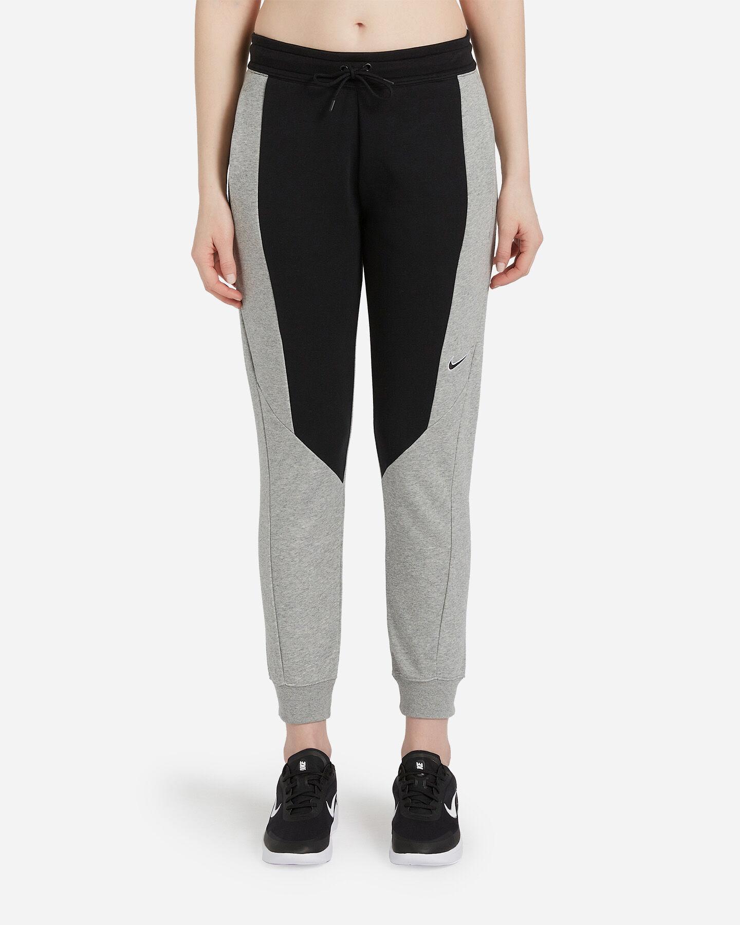 Pantalone NIKE COLOR BLOCK W S5164688 scatto 0