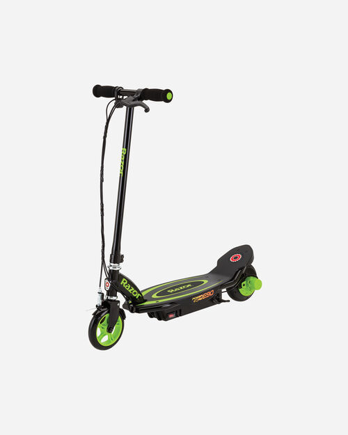 Scooter elettrico RAZOR POWER CORE E90 JR