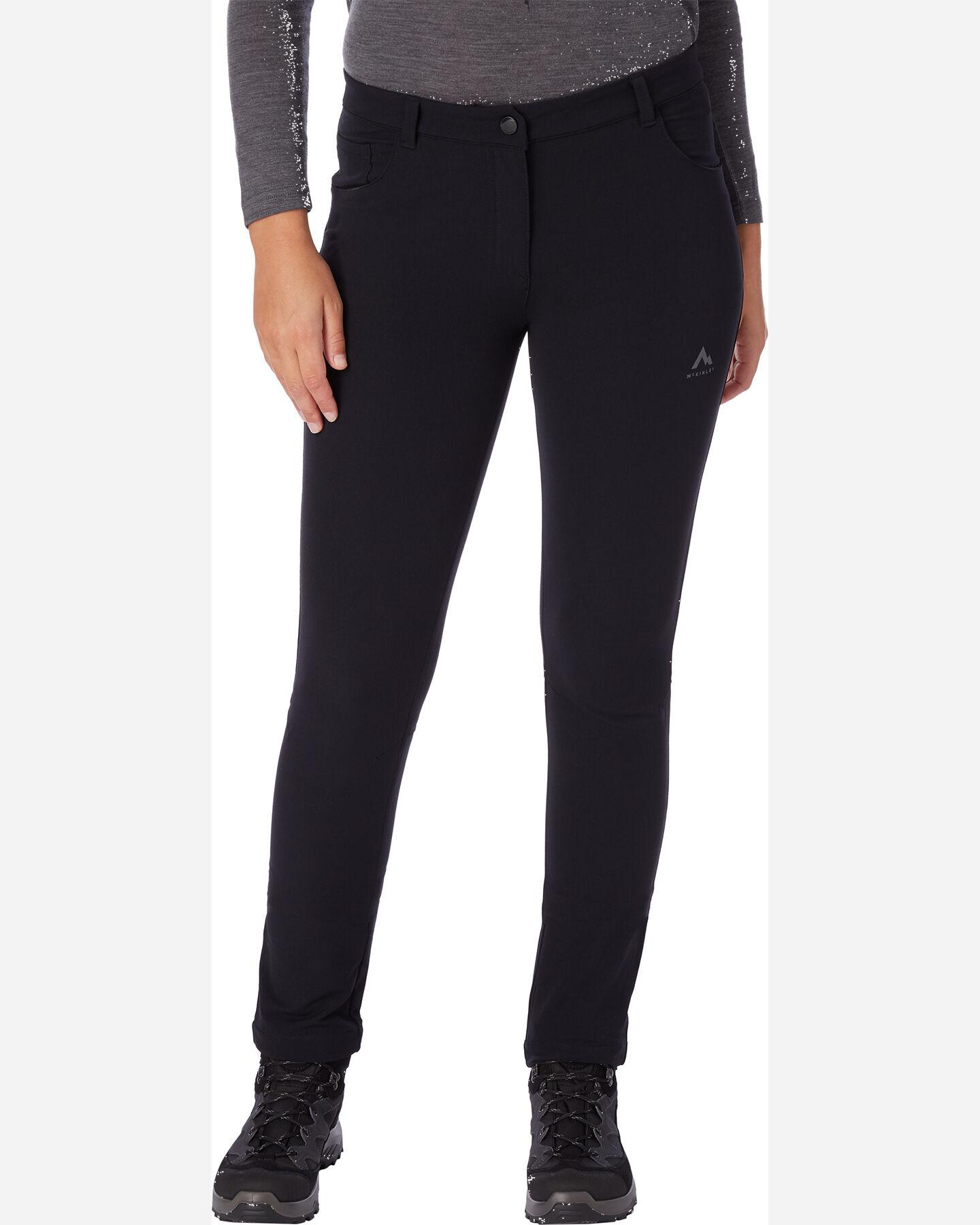Pantalone outdoor MCKINLEY JUNO W S5207633 scatto 1