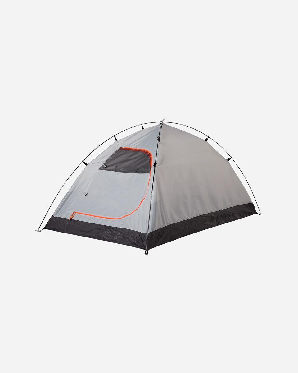 Tenda MCKINLEY VEGA 10.2 S2021951|900|- scatto 3