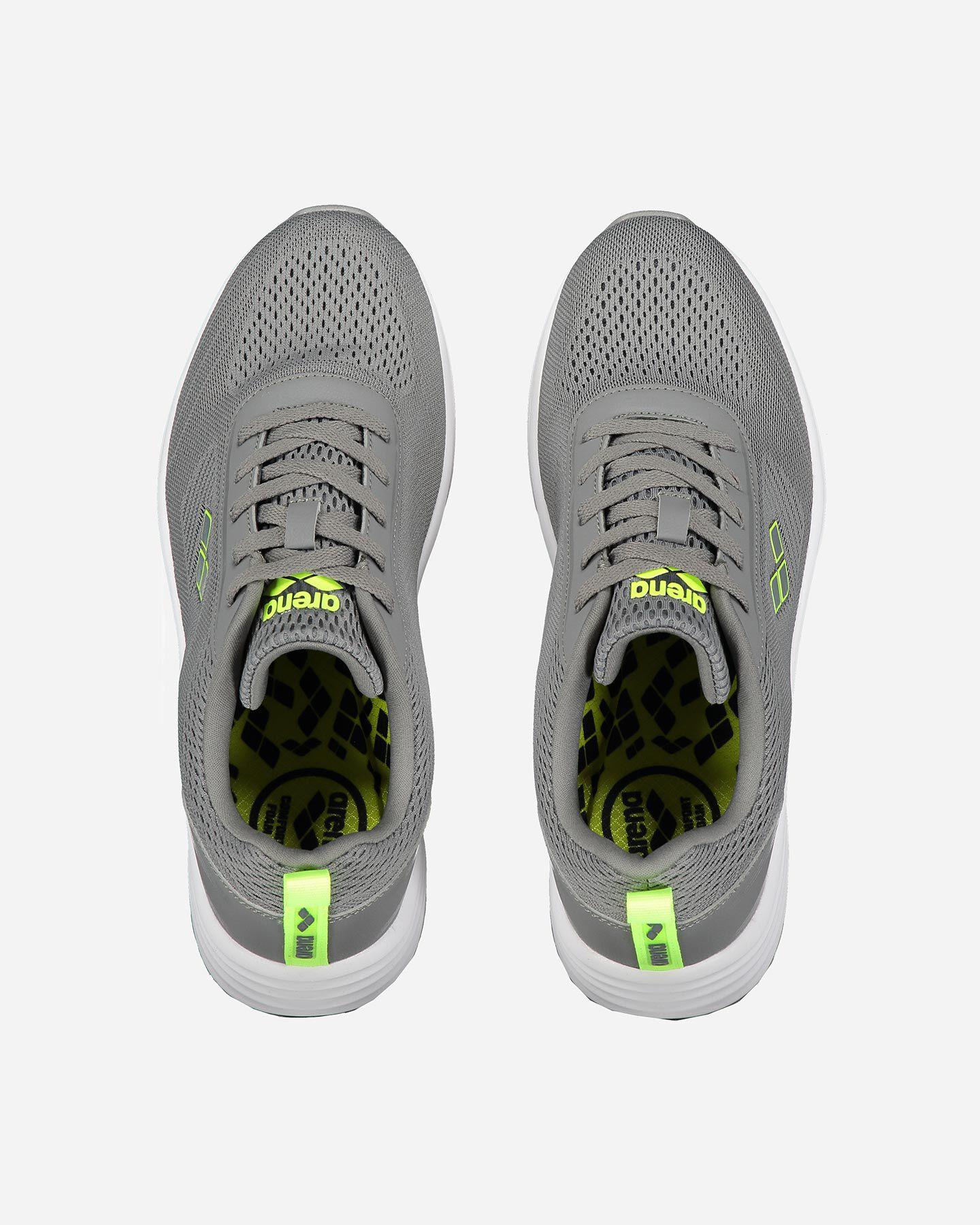 Scarpe sneakers ARENA FASTRACK M S4076699 scatto 3