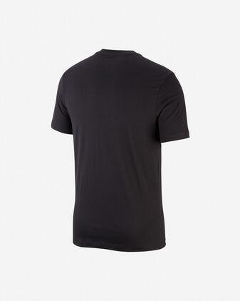 T-Shirt NIKE AIR 1 RETRO M