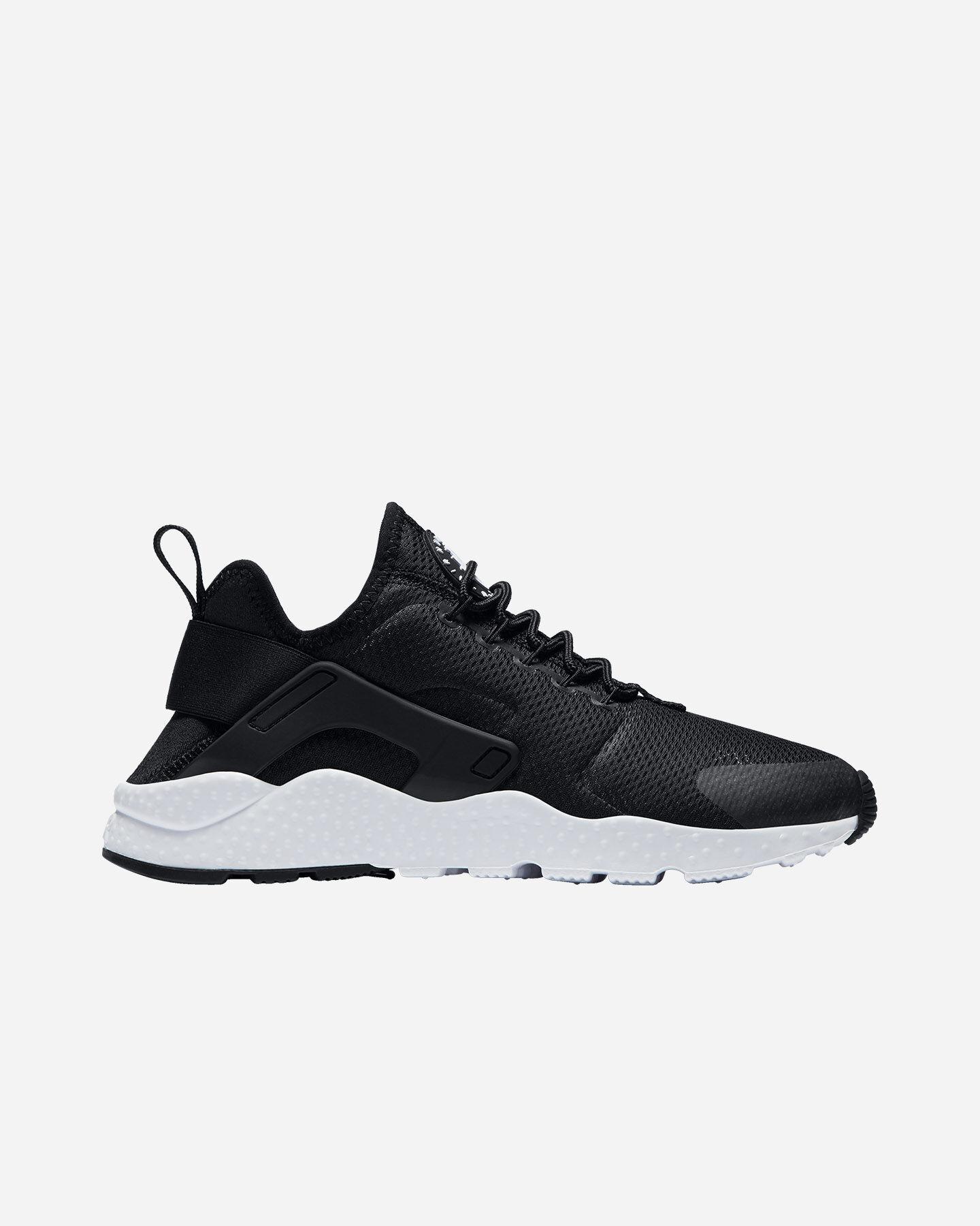 scarpe ginnastica nike air