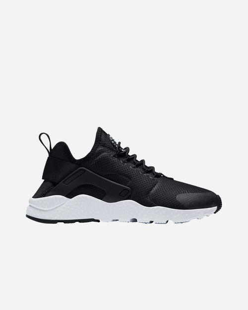 quality design 4f7c3 a6333 Scarpe sneakers NIKE HUARACHE ULTRA W