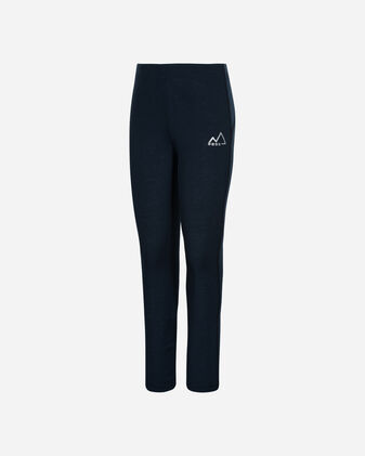 Calzamaglia 8848 COMFORT TIGHT JR