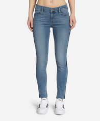 CITYWEAR donna LEVI'S 710 SUPERSKINNY INNOVATION W