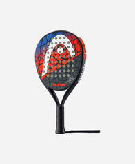 TENNIS unisex HEAD EVOLUTION BELA