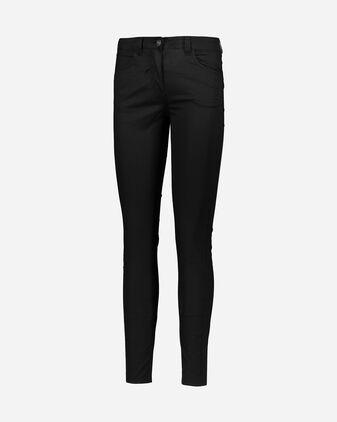 Pantalone DACK'S 5T SLIM W