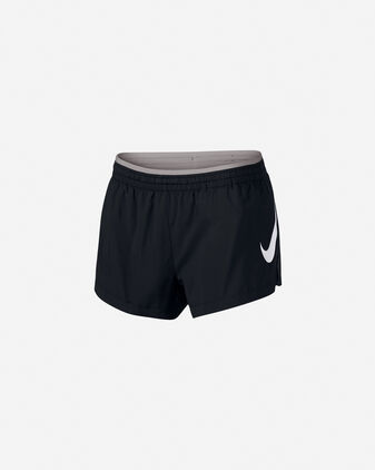Short running NIKE ELEVATE W