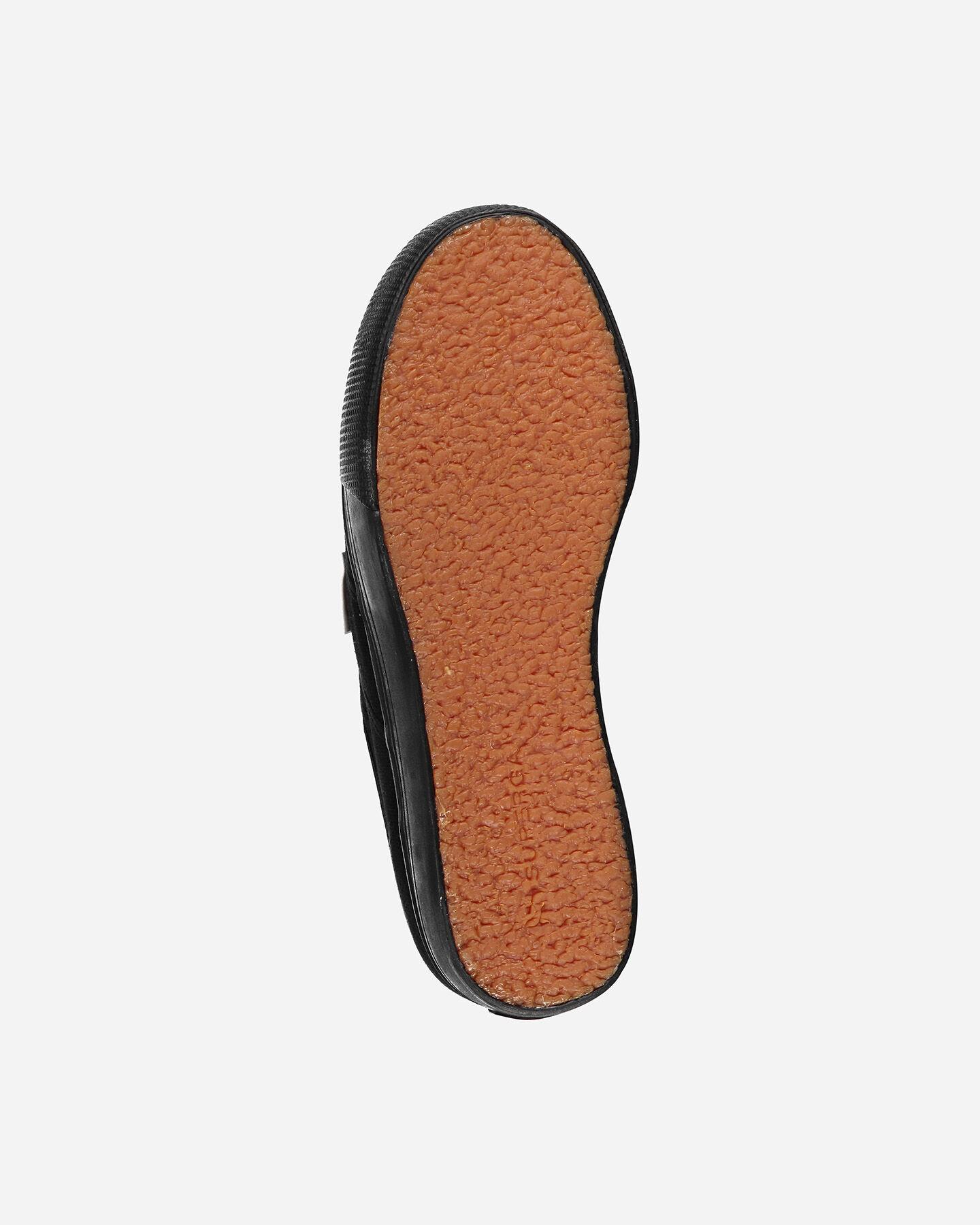Scarpe sneakers SUPERGA 2790 UP&DOWN W S4041416 scatto 2