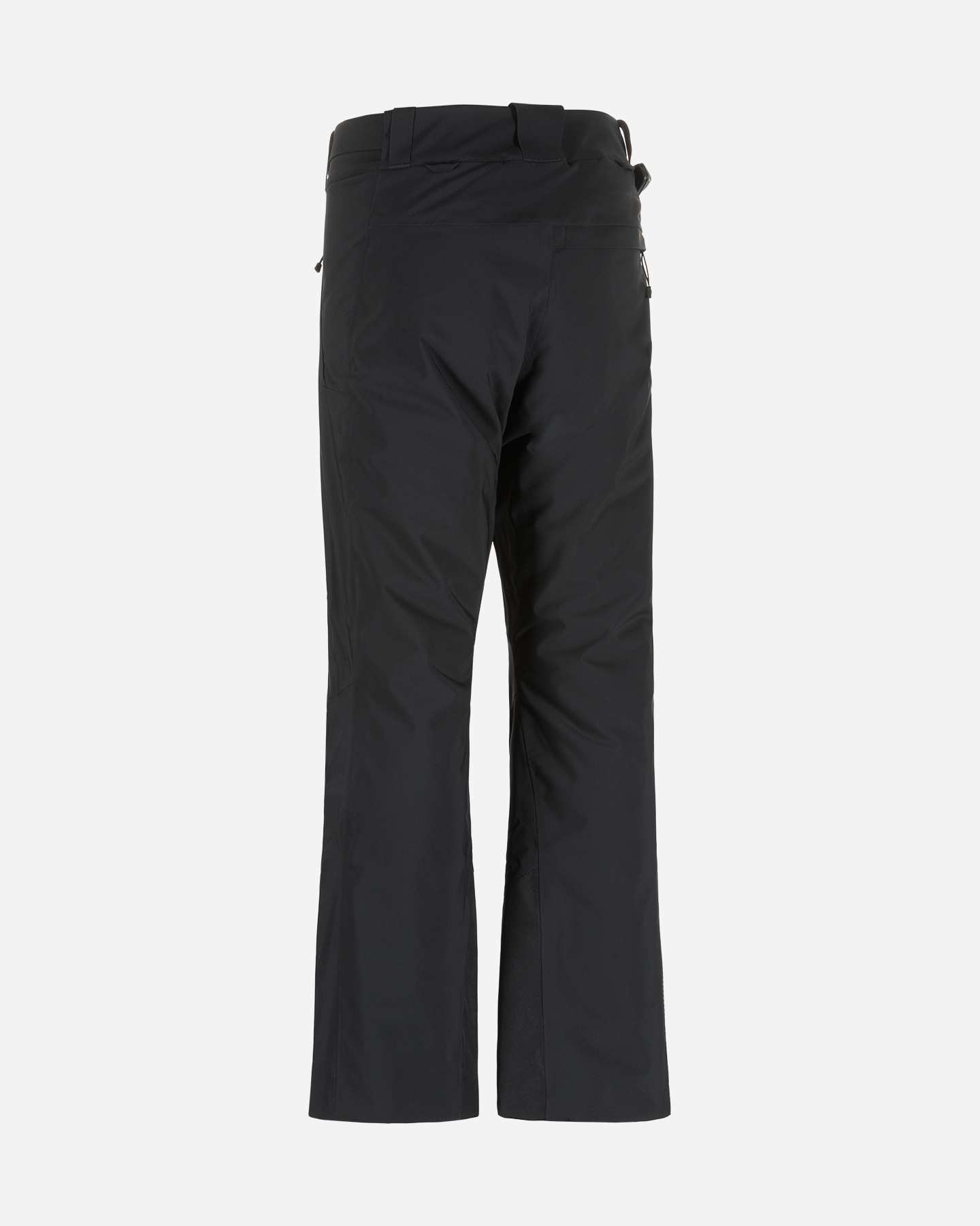 Pantalone sci PEAK PERFORMANCE MAROON M S4071685 scatto 1
