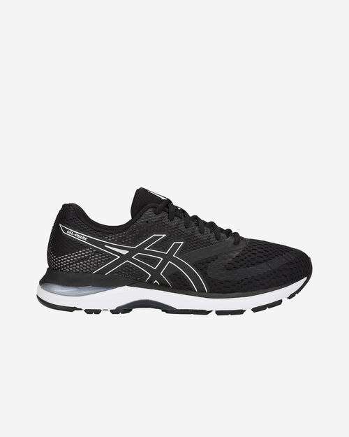 Scarpe running ASICS GEL PULSE 10 M