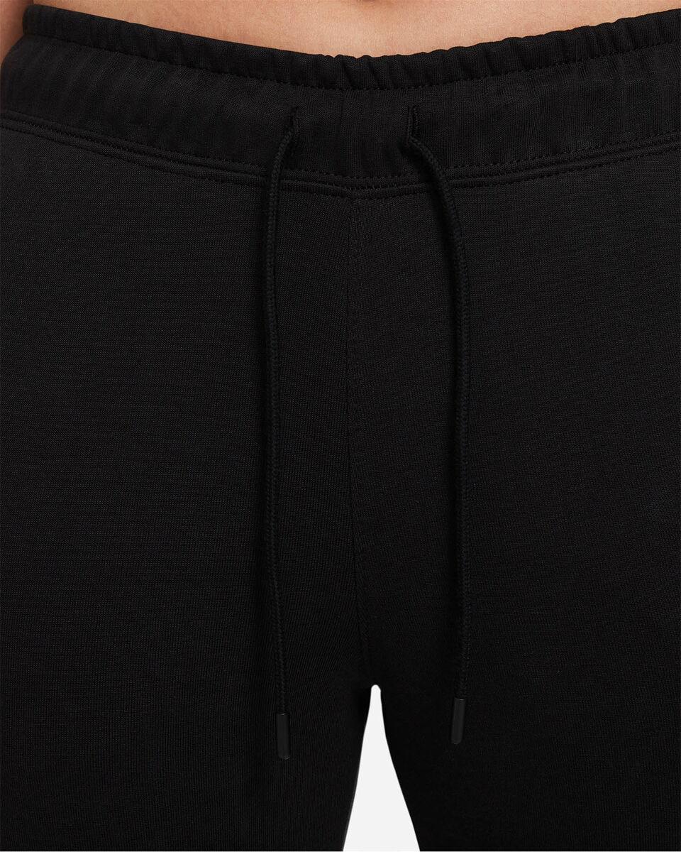 Pantalone NIKE DOUBLE W S5269767 scatto 2