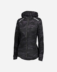 GIACCHE OUTDOOR donna PRO TOUCH JOBA II LIGHTWEIGHT W