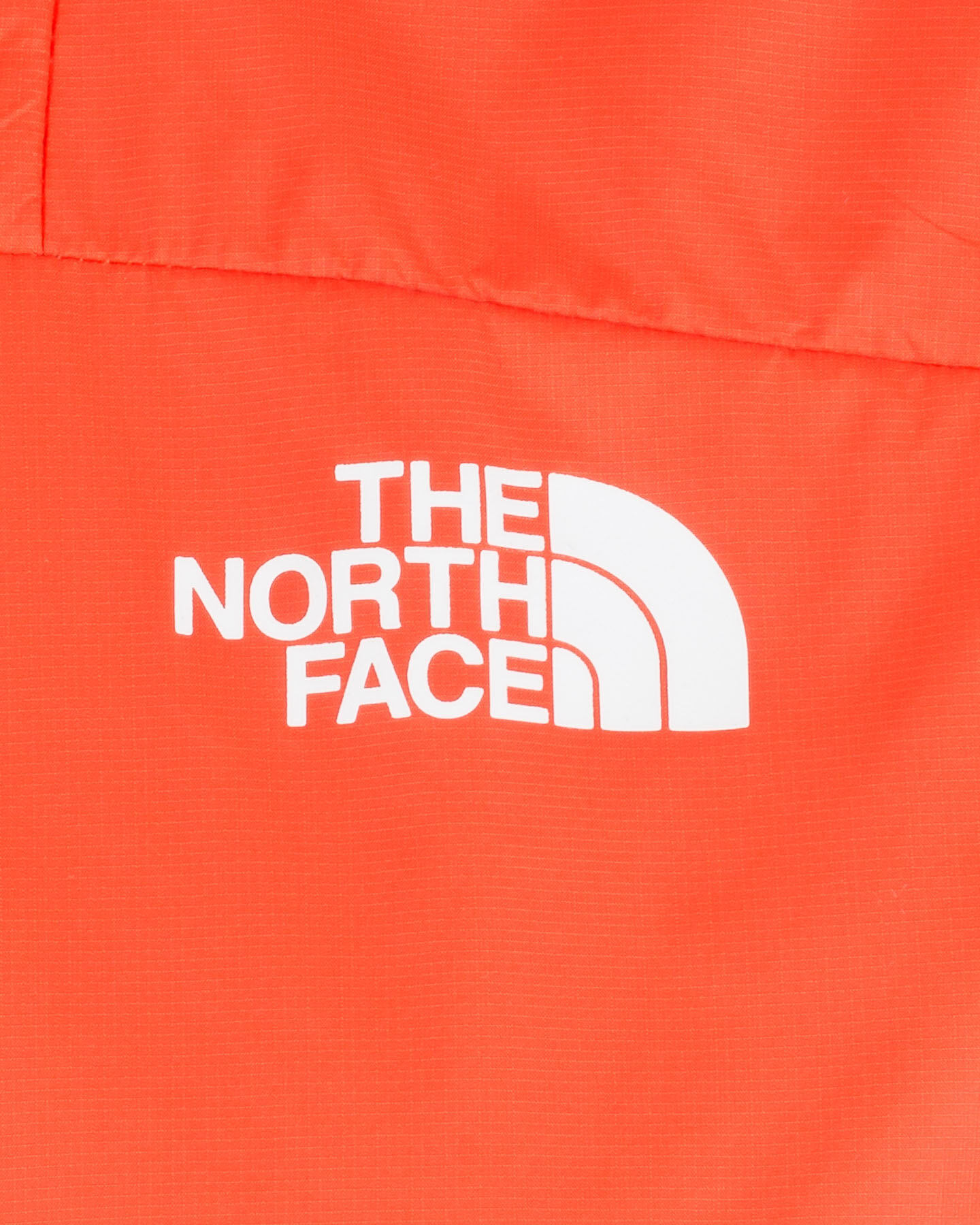 Pile THE NORTH FACE SPEEDTOUR FZ HD W S5243530 scatto 2