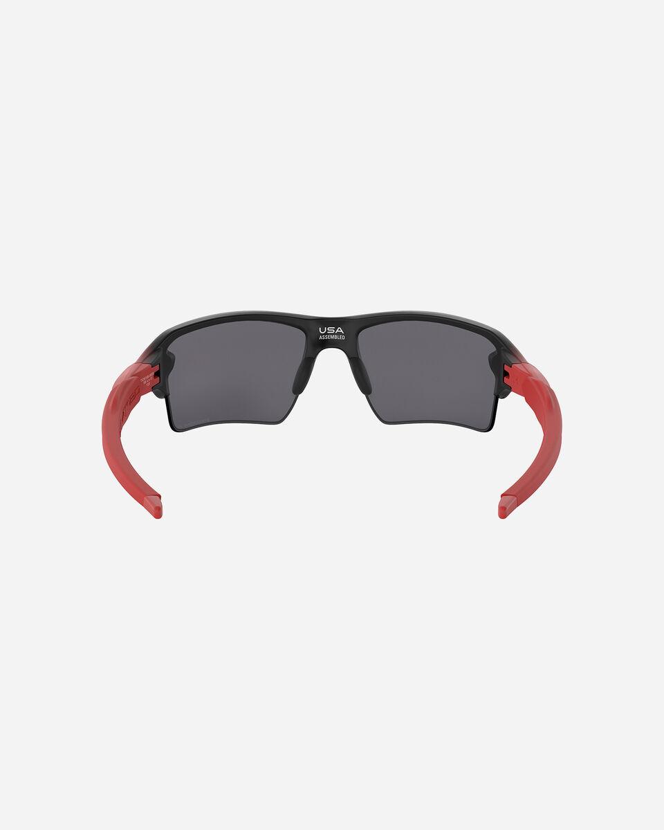 Occhiali OAKLEY FLAK 2.0 XL S5058771|8659|59 scatto 2