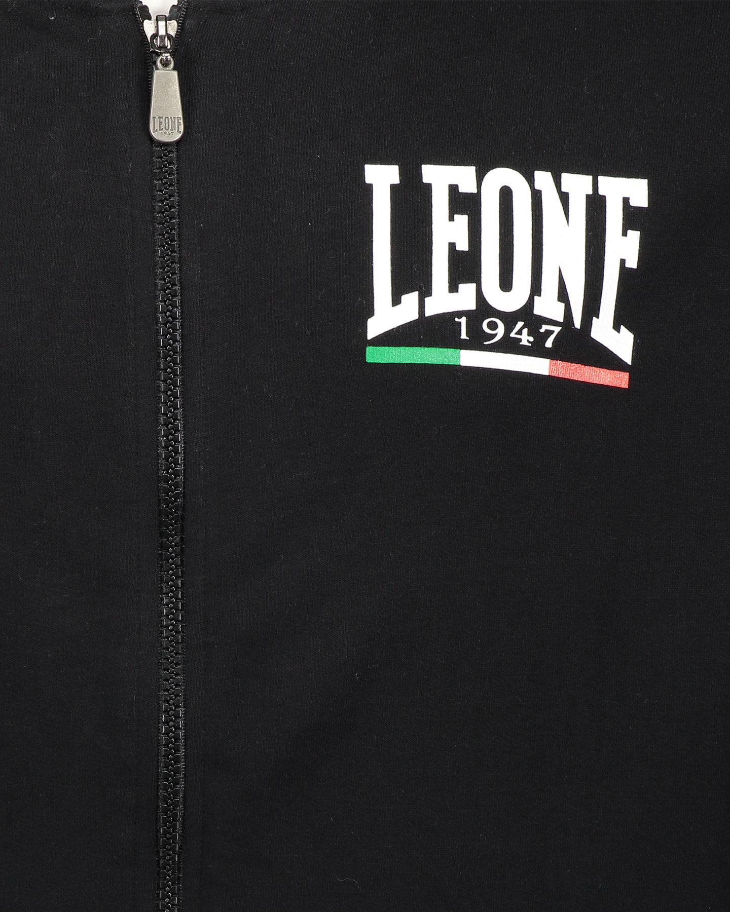 Completo LEONE LSM M S2010727 scatto 2