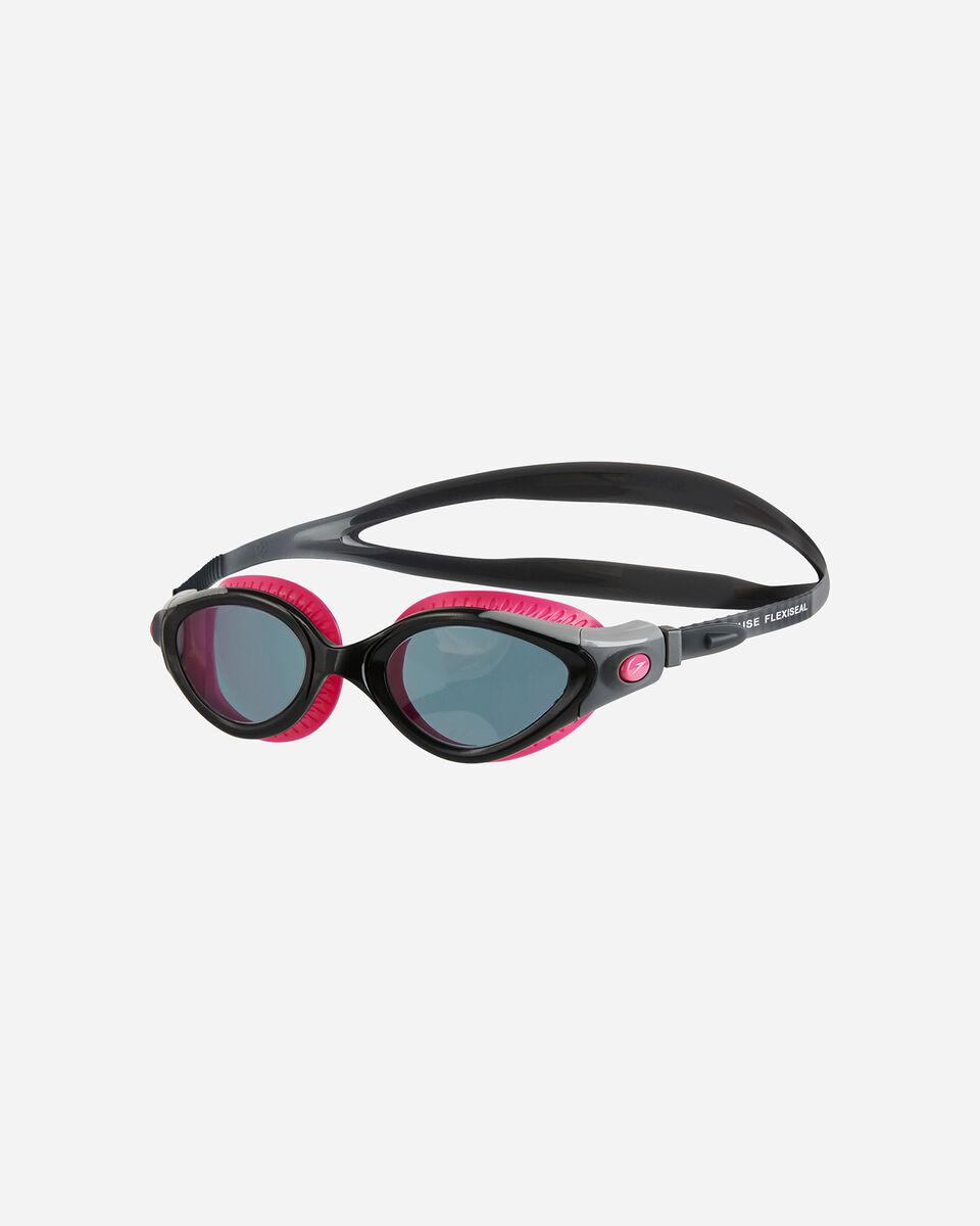 Occhialini piscina SPEEDO FUTURA BIOFUSE S4065368|1|UNI scatto 0