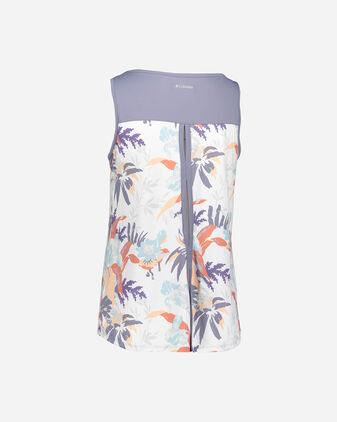 T-Shirt COLUMBIA CHILL RIVER W