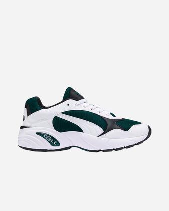 Scarpe sneakers PUMA CELL VIPER M