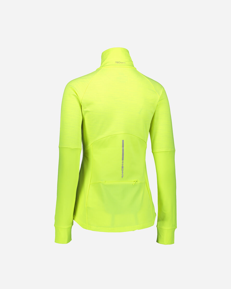 Maglia running PRO TOUCH RUMBA II W S5206772 scatto 1