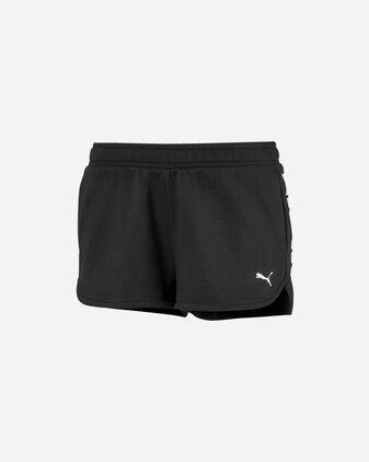 Pantaloncini PUMA REBEL W